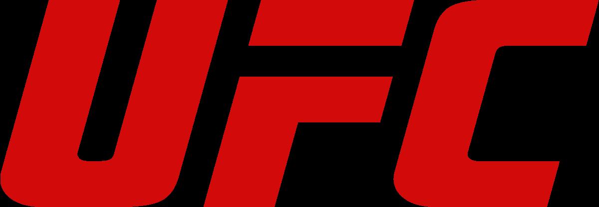 ความเป็นมาของ UFC